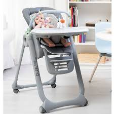 Polly Magic Baby Feeding-Chair | Chicco | Feeding And Safety Best High Chairs For Your Baby And Older Kids Polly 13 Dp Vinyl Seat Cover Elm Chicco Magic Baby Art 7906578 Sunny High Chair Double Phase 2 In 1 Babies Kids Nursing Feeding On 2in1 Highchair Denim George Progress Easy Birdland Highchairs Polly Magic Chair Unique In