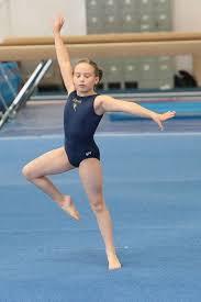 competitng the new usag 2013 level 5 gymnastics floor routine