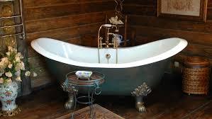 Bathtub Resurfacing Austin Tx by Respray Bathtub Alitary Com