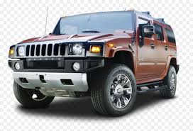 Hummer H1 General Motors Car Hummer H3 Free PNG Image - Hummer ... Hummer H3 Questions I Have A 2006 Hummer H3 Needs Transfer Case New Bright 101 Scale 2008 Monster Truck By Mohammed Hazem Family Trucks Vans Race 200709 Cargurus Somero Finland August 5 2017 Black H2 Suv Or Light Concepts American Fully Loaded Low Mileage In 2009 H3t Unofficially Revealed