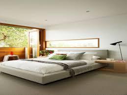 Modern Bedroom Decor Lovely Best Design Ideas Remodel Pictures Houzz