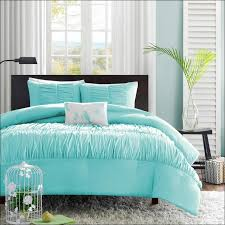 bedroom awesome finns finds pottery barn toddler bedding walmart