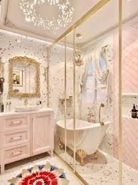 französisch inspirierte badezimmer ideen tona bad