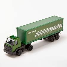 John Lewis Lorry At John Lewis Amazoncom Wvol Big Dump Truck Toy For Kids With Friction Power Fast Lane Pump Action Forester Toysrus The 8 Best Cars To Buy In 2018 Review 2015 Hess Fire And Ladder Rescue Words On The Word New Classic Toys Container Little Earth Nest Gs60011955 Chevy Step Side Pickup Die Cast Colctible Powered Cstruction Vehicle Tipper Videos Children Beautiful Trucks Kids Ra Stock Photos And Pictures Getty Images John Lewis Lorry At Truck Flash Card Wall Art First Word Vector Image Bestchoiceproducts Rakuten Choice Products Set Of 4 Push