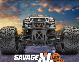 112609 Savage XL Flux 5502 X Savage Rc Big Foot Toys Games Other On Carousell Xl Body Rc Trucks Cheap Accsories And 115125 Hpi 112 Xs Flux F150 Electric Brushless Truck Racing Xl Octane 18xl Model Car Petrol Monster Truck In East Renfwshire Gumtree Savage X46 With Proline Big Joe Monster Trucks Tires Youtube 46 Rtr Review Squid Car Nitro Block Rolling Chassis 1day Auction Buggy Losi Lst Hemel Hempstead 112609 Nitro 9000 Pclick Uk
