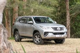 Toyota Fortuner 2018 Review | CarsGuide 10 Best Suvs Under 500 In 2018 Gear Patrol The Toyota Pickup Truck Is The War Chariot Of Third World Pick Em Up 51 Coolest Trucks All Time Flipbook Car And Top Crossover 2013 Vehicle Dependability Study Jd Hilux Wikipedia List Most American 7 Things To Know About Toyotas Newest Trd Pro Suv For Us Market Diminished Value Inventory New Preowned Vehicles Collingwood 2014 Vans Models Tundra 12 You Cant Own In Land Free