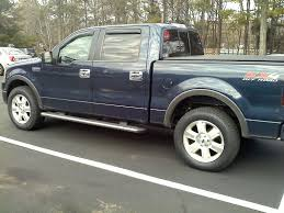 BFGoodrich KO2 Ford F150 Forum Community Of Ford Truck Fans With 275 ... 5 Reasons Why 2017 Will Be A Big Year For Pickup Enthusiasts Fuse Diagram For Ford Truck Wiring Library Shelby F150 Offroad Eu Vin Decoder My Car Evp Code Forums 2002 Vacuum Hose 1979 F100 4x4 News Reviews Msrp Ratings With Amazing Images 1967 Camper Special Ford F250 Forum Wanna See Some Short Bed Dents 6772 Lifted Pics Page 10 How To Align Wheels On F1f250 Youtube 19972003 Wheels Fit 21996