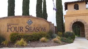 El Patio Bakersfield California by K Hovnanian U0027s Four Seasons At Bakersfield New Homes In