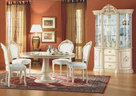 4 Piece Dining Room Sets by Dining Room 4 Piece Dining Room Sets 4 Piece Dining Room Chairs