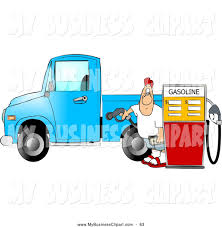 Clip Art Of A Man At The Gas Station Pumping Diesel Gasoline Fuel ... Clipart Of A Cartoon White Man Driving Green Pickup Truck And Red Panda Free Images Flatbed Outline Tow Clip Art Nrhcilpartnet Opportunities Chevy Chevelle Coloring Pages 1940 Ford Pick Up Watercolor Pink Art Flower Vintage By Djart 950 Clipart Vintage Red Pencil In Color Truck Unbelievable At Getdrawingscom For Personal Use