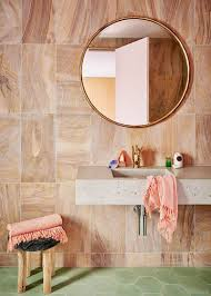 6 Simple Minimalist Tile Ideas That Could Lead To The Bathroom Of ... Bathroom Tiles Simple Blue Bathrooms And White Bathroom Modern Colors Toilet Floor The Top Tile Ideas And Photos A Quick Simple Guide Tub Shower Amusing Bathtub Under Window Tile Ideas For Small Bathrooms 50 Magnificent Ultra Modern Photos Images Designs Wood For Decorating Design With Unique Creativity Home Decor Pictures Making Small Look Bigger 33 Showers Walls Backs Images Black Paint Latest