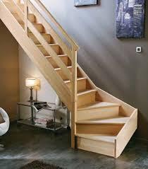 escalier 2 quart tournant leroy merlin re escalier leroy merlin maison design bahbe