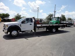 2018 New Ford F550 XLT PLUS. 20FT JERRDAN ROLLBACK TOW TRUCK ... Preowned 2004 Ford F550 Xl Flatbed Near Milwaukee 193881 Badger Crew Cab Utility Truck Item Dc2220 Sold 2008 Ford Sd Bucket Boom Truck For Sale 562798 2007 Mechanics 2000 Straight Truck Wvan Allan Sk And 2011 Used 67l Diesel Utilitybucket Terex Hiranger Lt40 18 Classik Body On Transit Heavy Duty Trucks Van 2012 Crane 11086 2006 Service Utility 11102 Servicecrane 9356 Der