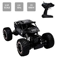 100 Remote Control Trucks For Kids Amazoncom IUM RC Car Car Electronics