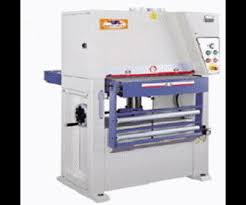woodworking machinery from pom