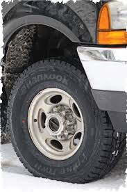 Tire Review: Hankook I*Pike RW 11 | Medium Duty Work Truck Info Pros And Cons Of Snow Tires Car From Japan Mud Truck Wheels Gallery Pinterest Tired Amazoncom Zip Grip Go Cleated Tire Traction Device For Cars Vans Cooper Discover Ms Studdable Passenger Winter For Sale Studded Snow Tires Priuschat The Safety Benefits My Campbell River Now Top 2017 Wheelsca 10 Best Review Hankook Ipike Rw 11 Medium Duty Work Info Answers To 5 Questions About Buy Bias 750x16 New Tread Mud Kelly