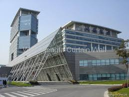 Jangho Curtain Wall Canada Co Ltd by Curtains Ideas Jangho Curtain Wall Inspiring Pictures Of