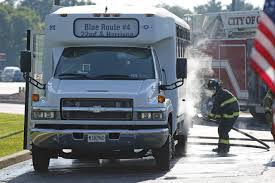 Quincy Transit Lines Bus Tire Catches Fire - Herald-Whig - William E Robertson The Trolley Dodger Transportation Home Page Gallupmckinley County Schools North America Central School Bus Safety First Quality Always Bethany Missouri Real Estate Country Homes Farms Ranches Acreage Hamilton Street Railway Wikiwand Champlain Valley District Homepage Overview 63 Best Cadiz Ohio Images On Pinterest Ohio Public Shelby