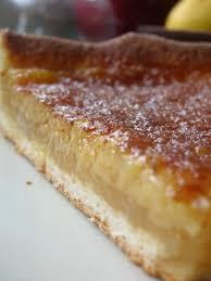 gateau a pate levee tarte au sucre pate levee pour 2 tartes 180 g de