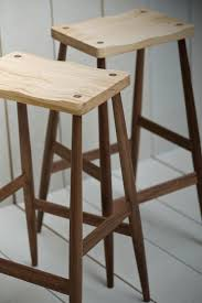 IMO FOLDING STOOL - Stools From Pinch | Architonic Bakoa Bar Chair Mainstays 30 Slat Back Folding Stool Hammered Bronze Finish Walmartcom Top 10 Best Stools In 2019 Latest Editions Osterley Wood 45 Patio Set Solid Teak With Foot Rest Details About Bar Stool Folding Wooden Breakfast Kitchen Ding Seat Silver Frame Blackwood Sonoma Wooden Bar Stool 3d Model Backrest Black Exciting Outdoor Shop Tundra Acacia By Christopher