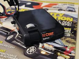 Curt Manufacturing - Triflex Trailer Brake Controller - RV Magazine County Diesel And Driveline Llc N6598 Road D Arkansaw Wi The Land August 24 2018 Southern Edition By The Land Issuu 2019 Ford Ranger Xlt Supercab Walkaround Youtube Curt Manufacturing Triflex Trailer Brake Controller Rv Magazine Curt Catalog With App Guide Pages 1 50 Text Version New Products Sema 2017 1992 Peterbilt 378 For Sale In Owatonna Minnesota Truckpapercom Curts Service Inc Detroit Alist Truck Postingan Facebook Catalog Chappie Driver Herc Rentals Linkedin Tested Proven Safe Mfg