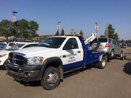 Kates Towing Edmonton | Towing Company Edmonton | Tow Trucks ... Towing Company Roadside Assistance Wrecker Services Fort Worth Tx Queens Towing Company In Jamaica Call Us 6467427910 Tow Trucks News Videos Reviews And Gossip Jalopnik Use Our Flatbed Tow Truck Service Calls For Spike Due To Cold Weather Fox59 Brownies Recovery Truck New Milford Ct 1 Superior Service Houston Oahu In Hawaii Home Gs Moise Vacaville I80 I505 24hr Gold Coast By Allcoast