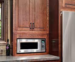 Kitchen Cabinet Knob Placement Template by Cabinet Placement Kitchen Cabinet Hardware Ideas Wonderful