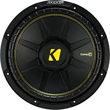 Best 10 Inch Subwoofer - Best Buy Our Guide To Choosing The Best 12 Inch Subwoofer Aug 2018 Goldwood Tr10f 10 Single Truck Box Speaker Cabinet Jbl Club Ws1000 Shallow Mount Tundra Crewmax Oem Audio Plus Basspro Sl Powered 8 Underseat Car Systems 52017 Ford Mustang Phantom Fit Enclosure How Build A Box For 4 Subwoofers In Silverado Youtube Amazing Carpet 24 Dual Sealed Regular Cab Sub Atrend Usa Custom Boxes
