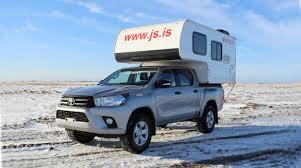 100 Truck Camper Steps JS Rental