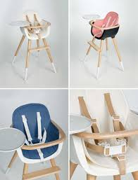 Evenflo Modern High Chair Target by 20 Ways To Modern High Chairs