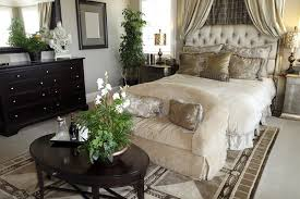 55 custom luxury master bedroom ideas pictures designing