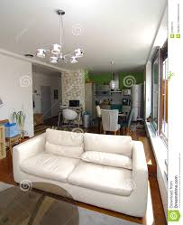 100 Interior Design For Small Flat Flat Stock Image Image Of Small Interior Design 27005115