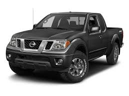 Current Nissan Models 2018 Frontier Midsize Rugged Pickup Truck Nissan Usa Np200 Demo Models For Sale In South Africa 2015 New Qashqai Soogest Lineup Updated Featured Vehicles At Hanover Pa Cars Trucks Suv Toronto 2010 Titan Rocks With Heavy Metal Enhancements Talk 1988 And Various Makes Car Dealership Arkansas Information Photos Momentcar Truxedo Truxport Tonneau Cover
