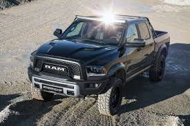 Ram 1500 Rebel: Mais Valente Com Alterações Da Geiger | Ram Rebel ... Ford Raptor F150 Lobo Turbo 520hp By Geiger Cars New Model 2004 Mercedes Om460lambe4000 Epa 98 Stock 1309511 Tpi Lvo Vnl Ecm Chassis 1507185 For Sale At Watseka Il Lifted White Dodge Ram 2500 Truck Cummins Pinterest Dodge Ford L8000 Door Assembly Front 1535669 Trucks Parts Of Ohio And Dales Item Details Berryhill Auctioneers Cat C12 70 Pin 2ks 8yn 9sm Mbl Engine Assembly 1438087 Truck Parts Africa Waysear Professional Iger Counter Nuclear Radiation Detector American 1988 1472784 Doors