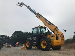 100 Wynne Construction On Twitter Weve Taken Delivery Of Our