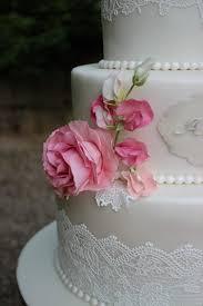 Hochzeitstorte Romantisch Archive Brigittes Tortendesign Brigittes Tortendesign