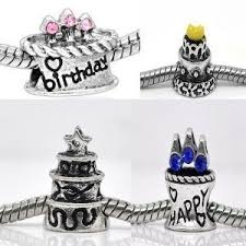 73 best Pandora charms images on Pinterest