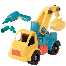 Take Apart Crane Truck Construction Kit - Educational Toys Planet Toy Crane Truck Stock Image Image Of Machine Crane Hauling 4570613 Bruder Man 02754 Mechaniai Slai Automobiliai Xcmg Famous Qay160 160 Ton All Terrain Mobile For Sale Cstruction Eeering Toy 11street Malaysia Dickie Toys Team Walmartcom Scania R Series Liebherr 03570 Jadrem Reviews For Wader Polesie Plastic By 5995 Children Model Car Pull Back Vehicles Siku Hydraulic 1326 Alloy Diecast Truck 150 Mulfunction Hoist Mini Scale Btat Takeapart With Battypowered Drill Amazonco The Best Of 2018