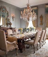Victorian Dining Room Wallpaper Download By SizeHandphone Tablet