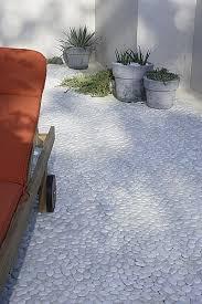 enduit beton cire exterieur enduit dcoratif teintercirer comme le bton castorama bton pour