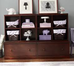 Shoe Cubby Organizer Wood   Home Design Ideas Remodelaholic Transform Ikea Cubbies Into A Pottery Barn Console Cubby Coat Rack Shelf Tradingbasis Best 25 Shoe Cubby Ideas On Pinterest Storage Knockoff In 20 Minutes My Creative Days Soda Can Vintage Number Labels Scavenger Chic Fniture Entryway Bench With Storage Mudroom Our Vintage Home Love Inspired Numbered Diy Bulk Bins Knockoff Free Plans 391 Best Cubbie Boxes Images Primitives Cubbies Desk 71 Enchanting Knock Off Organizer Thrifty Miss Priss Storageknock Off