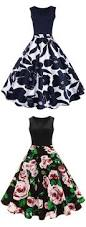 best 20 cheap dress shirts ideas on pinterest ladies dresses