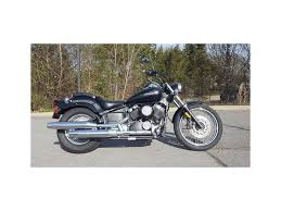 Used Honda Motorcycles For Sale Jackson Tn | Top Car Release 2019 2020 Ray Ban 1017 Jonesboro Craigslist Cars And Trucks By Owner United Houston Car Top Reviews 2019 20 Craigslist For Sales Sale Jackson Tn Chattanooga By Beautiful Used Ms Various Manual Parts Carsiteco Louisville Kentucky New Models Dothan Alabama Release Yakima And Ford F150 Raleigh Cars Owner Tokeklabouyorg Surrey Bc Free Owners