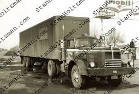 Stan Holtzmans Truck Pictures - The Official Collection ... Chicago Fire Truck 3 Cfd Youtube Filechicago Dept Company 58 Rightjpg Wikimedia Commons Babycakes Food College Pinterest Truck Speeding In Street Stock Photo 122858717 Alamy First Allelectric Garbage North America Developed By 1980 Mack R600 Roll Off For Sale Auction Or Lease Il Department On A Call Underneath Elevated Tracks Engine 9 Chicagoaafirecom Wild Gardens Nationwide Tour To Start Ems Bus Ambulance And Trucks Your Ride 1951 Wvideo Smokin Chokin Chowing With The King Foods