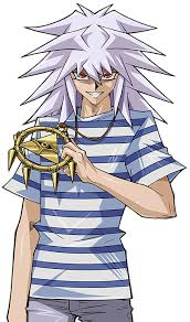 Maximillion Pegasus Deck Duel Links by Yami Bakura Duel Links Yu Gi Oh Fandom Powered By Wikia