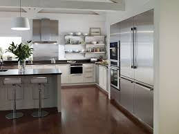 Surprising Design Thermador Kitchen Decor Tips Amazing Refrigerator For On Home Ideas