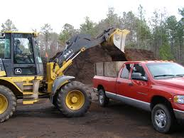 Truck Load Info | Yard Works The Halfton Diesel Market Battle For The Little Guy Midsize Or Fullsize Pickup Which Is Best 2019 Chevy Silverado 1500 Vs Ram Specs Comparison Truck Buyers Guide Kelley Blue Book How Much Does 1 Cubic Yard Of Deicing Salt Weigh Anyway Get Sued Easy Way Tow Trailers With Pickups Medium Duty 2017 Nissan Titan First Drive Review Car And Driver 30l Updated V8s And 450 Fewer Pounds 1989 Dodge D250 Unofficial Dubious Credibility Tiny House Weight To Calculate Weigh A Home Towing
