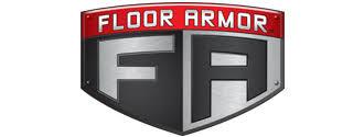 Kraco Floor Mats Canada by Home Kraco