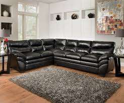 Sectional Sofas Big Lots by Sofas Awesome Simmons Worthington Pewter Sofa Big Lots Furniture