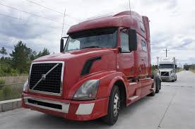 2012 VOLVO VNL64T780 For Sale In Gulfport, Mississippi   TruckPaper.com 2006 Chevrolet Silverado 1500 4wd Freedom Motors 2017 Colorado Work Truck Wiggins Ms Hattiesburg Gulfport Aviation Refueler Skymark 5000 Gallon Jet Joins Million Air 2019 Used Trucks For Sale Less Than Dollars Autocom 1997 Kenworth W900l Northend Sales Inc For Ms Police Arrest Man Crashing Truck Into Harrison County 2007 Intertional 9400i 100 Lg Group Llc Inventory